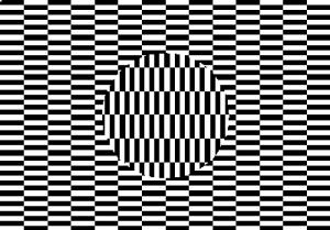 illusion d'optique 2
