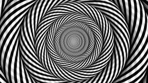 illusion d'optique 10