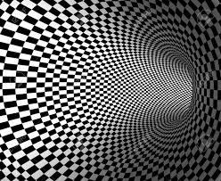 illusion d'optique 13
