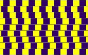 illusion d'optique 8