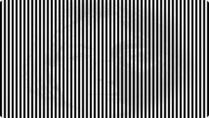 illusion d'optique 9