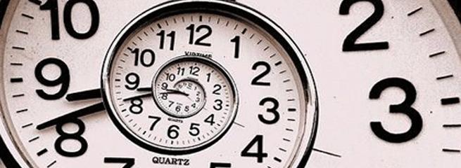 horloge-illusion