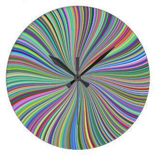 illsusion-couleurs-horloge
