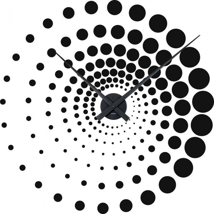 illusion-points-horloge