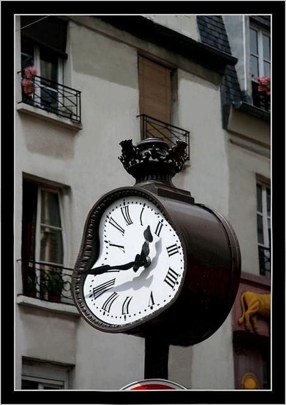 le-temps-entre-realite-et-illusion