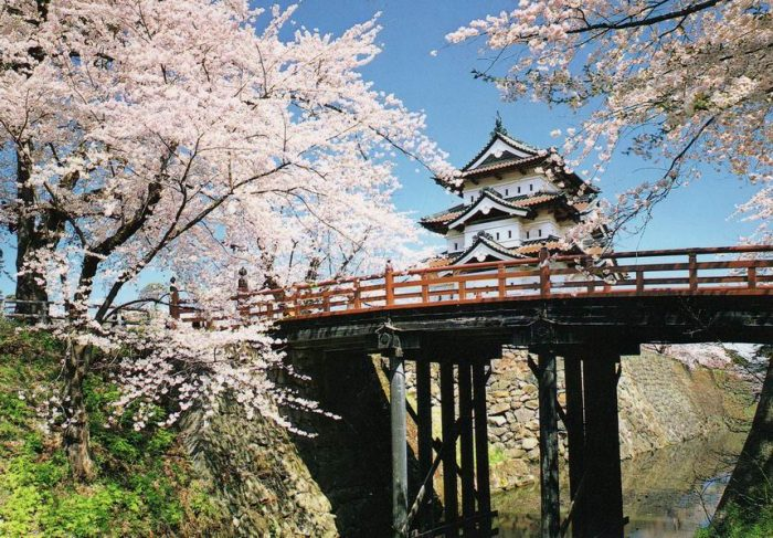 paysage-japon