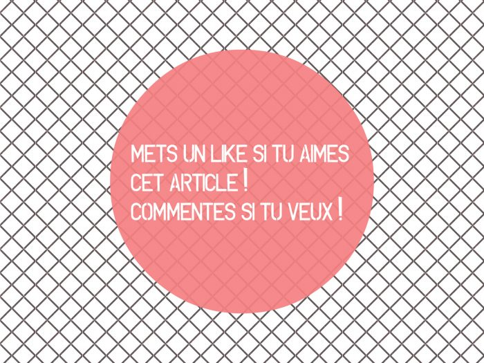 like-commentaire-3